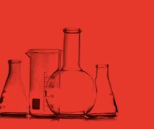Custom formulation